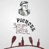 Pichote
