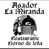 Asador La Miranda