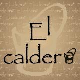 Sidrería El Calderu