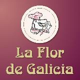 La Flor de Galicia 4