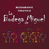 La Bodega de Miguel