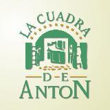 La Cuadra de Antón