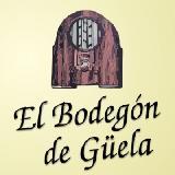 El Bodegón de Güela