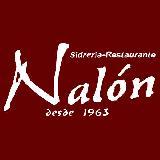 Restaurante Nalón