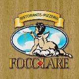 Il Focolare Ristorante Pizzería