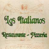 Pizzería Los Italianos Ristorante