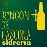 El Rincón de Gascona