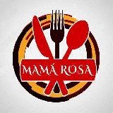 Mamá Rosa