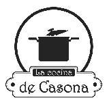 La Cocina de Casona