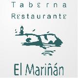 Taberna El Mariñán