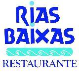 Rías Baixas Restaurante