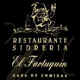 El Fartuquín Restaurante
