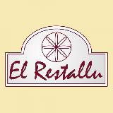 El Restallu