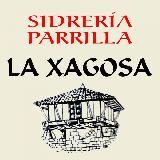 La Xagosa Restaurante Parrilla