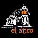 Restaurante El Ático
