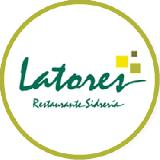 Latores Restaurante Sidrería