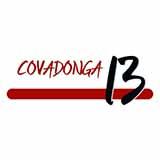 Covadonga 13 - Oviedo