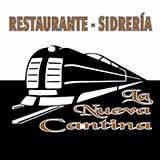 La Nueva Cantina - Oviedo