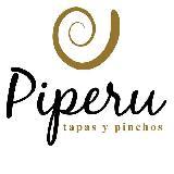 Piperu Tapas y Pinchos