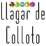 Llagar de Colloto