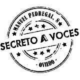 Secreto a Voces