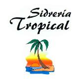 Sidrería  Tropical