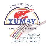 Yumay Sidrería Restaurante