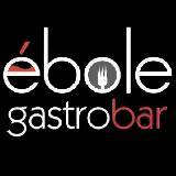 Ébole Gastrobar