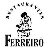 Restaurante Ferreiro.