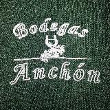 Bodegas Anchón