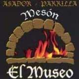 Mesón El Museo