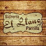 Sidrería El Llano