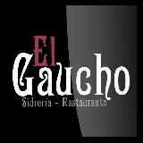 El Gaucho Sidrería Restaurante