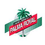 Palma Royal Restaurante Sidrería