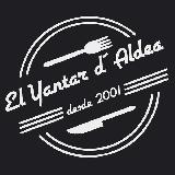El Yantar d'Aldea