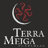 Terra Meiga Oviedo