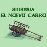 Sidrería El Nuevu Carru