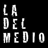 La del Medio