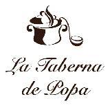 La Taberna de Popa