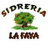 Sidrería La Faya