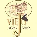 Sidrería Viejo Restaurante