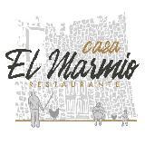 Casa El Marmio